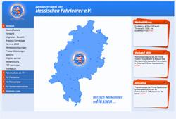 Fahrlehrerverband Hessen